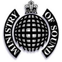 Лейбл Ministry of Sound запускает представительство в России!