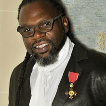 Участник Soul II Soul удостоен престижного звания