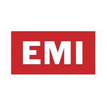 EMI выпускает мега-сборник электронной музыки