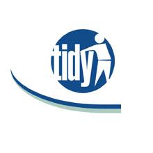Лейбл Tidy прекратил выпуск виниловых релизов