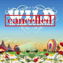 Неожиданная отмена крупнейшего фестиваля Европы
