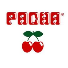 Pacha NYC подвергли тщательной проверке