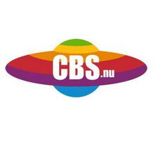 CBS.nu: от Роботов Роботам