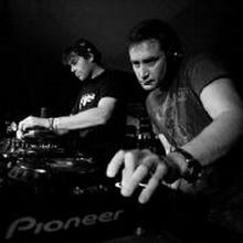 Новое шоу от Plump DJs