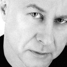Graham Gold обижается на Mixmag