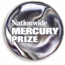 "Mercury Music Prize в руках у ""электронщиков"""