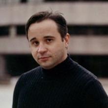Ушел из жизни участник дуэта EnMas - Eric Tadla