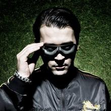 Официальная премьера нового сингла и клипа JD Davis на DJ.RU