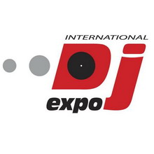 International DJ Expo