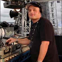 Dave Pearce покидает BBC Radio 1