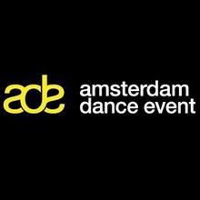 Объявлен лайнап предстоящего Amsterdam Dance Event