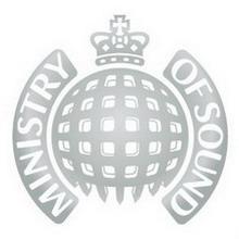 День рождения Ministry of Sound