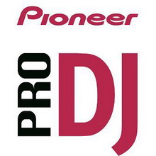 Победители конкурса пользовательских обзоров Pioneer единогласно выбраны!