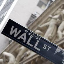 Экономический кризис сдобрит ночную жизнь Нью-Йорка