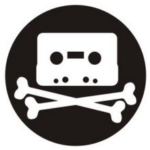 Сетевое пиратство снижает обороты?