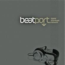 Beatport исчезает со страниц веб-партнеров по собственной инициативе