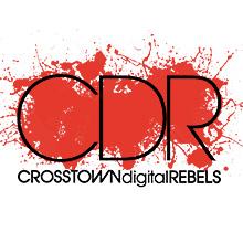 CdR грядет