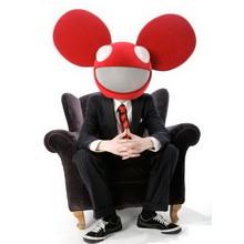 Deadmau5 грубо высказывается против ди-джеинга