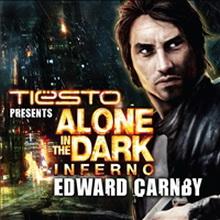 """Alone In The Dark"" и ремиксы Тиесто"