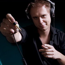 A State of Trance Top 20
