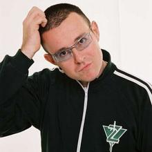 Транс и хип-хоп в творческой жизни Judge Jules'а