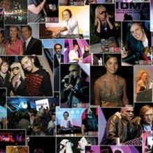 International Dance Music Awards