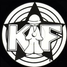 Все релизы Kniteforce Records выложены в сеть
