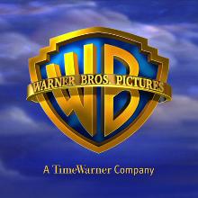 Warner vs. YouTube