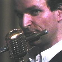 Florian Schneider покидает Kraftwerk