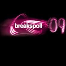 Голосуй за breakbeat