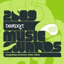 Beatport Music Awards