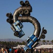 Цикл замкнулся, Coachella возвращается