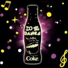 Coca-cola представляет Club Coke 09