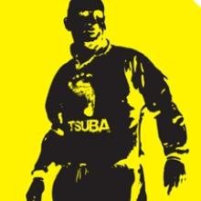 Tsuba Colours: да здравствует винил!