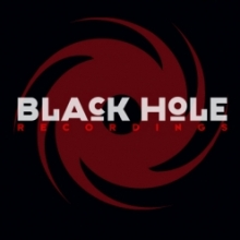 Black Hole Recordings чествует молодые таланты