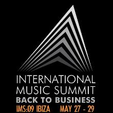 International Music Summit. Вторая серия