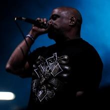 Cypress Hill вернулись