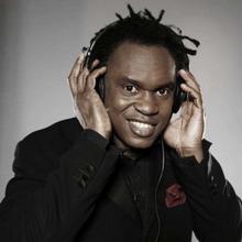 """Портал DJ.RU совместно с компанией Ikon и радиостанцией """"Ю FM 94.0"""" представляют: конкурс ремиксов на песню Dr. Alban – Habibi"""