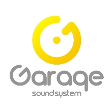 Garage FM прекращает свое вещание на Европе Плюс