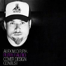 Alex M.O.R.P.H. срочно ищет дизайнера