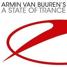 Armin van Buuren анонсирует 400-ый выпуск A State of Trance
