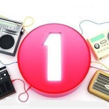 BBC Radio 1 угрожает кадровое сокращение по возрастному признаку
