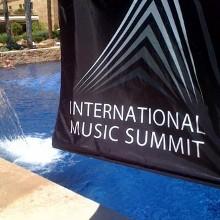 Международный Музыкальный Саммит: долгожданное событие, грандиозный финал