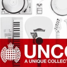 Ministry of sound uncovered 4 download