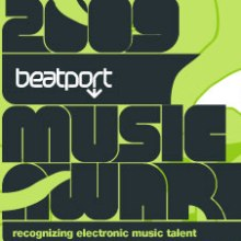 Итоги Beatport Music Awards 2009