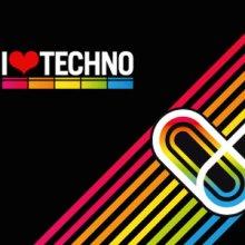 Лайн-ап I Love Techno составляют фанаты
