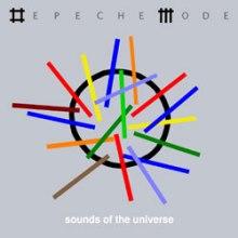 Depeche Mode взывают к вашему продюсерскому таланту
