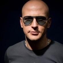 Anton Neumark подписал контракт с лейблом Perfecto