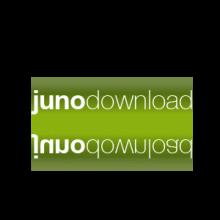 Сезон охоты на Juno