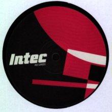 Intec Records возвращается